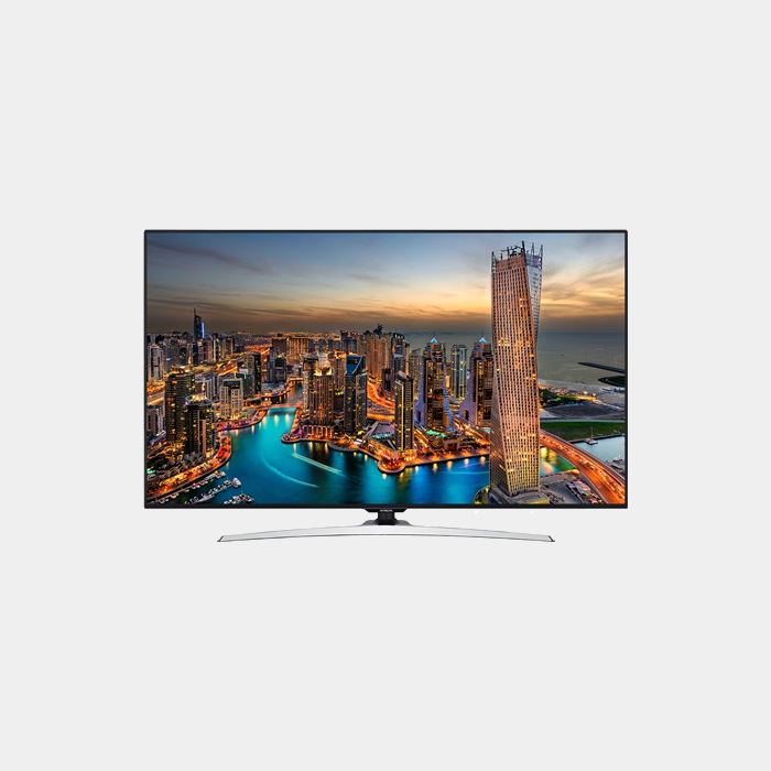 Hitachi 55hl7000 televisor Ultra HD HDR Smart Wifi HDR