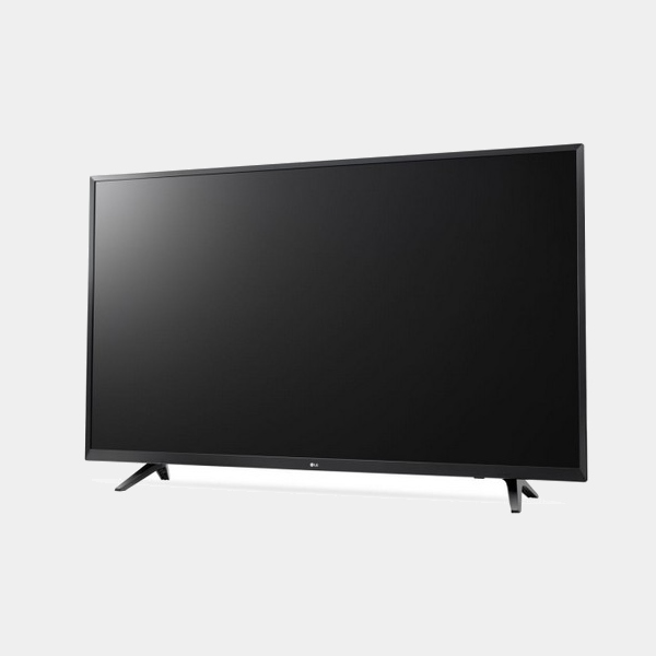 LG 43uj620v televisor Ultra HD Smart Wifi HDR10
