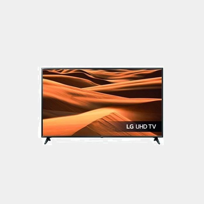 LG 43um7100 televisor Ultra HD Smart 1600pmi