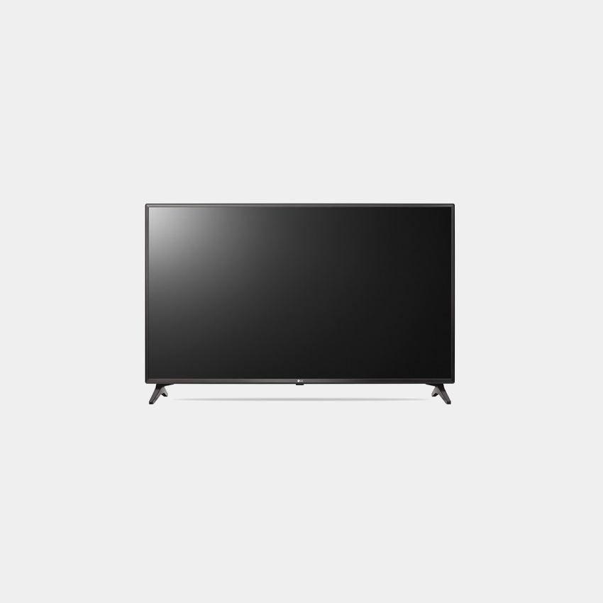 LG 49LJ614v televisor Full HD Smart Wifi