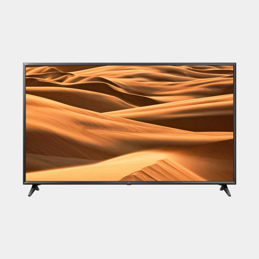 LG 49um7000 televisor Ultra HD Smart 1600pmi bluetooth