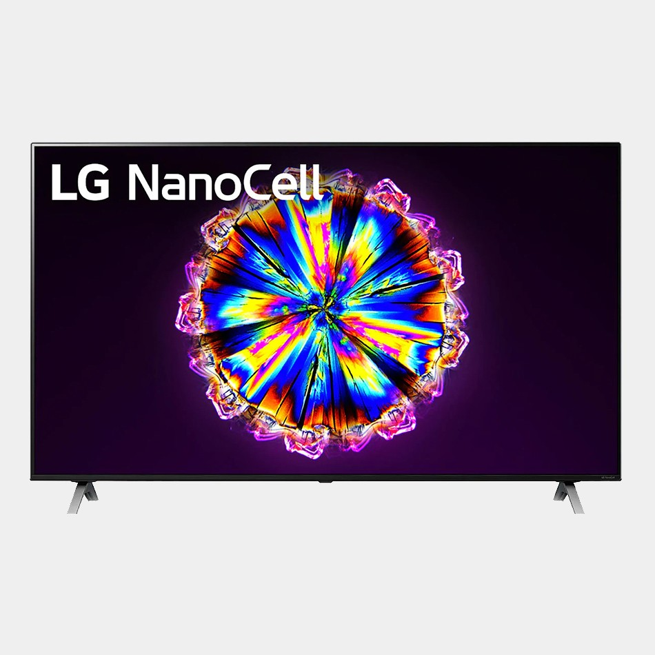 LG 55nano906 televisor Ultra HD Smart Wifi