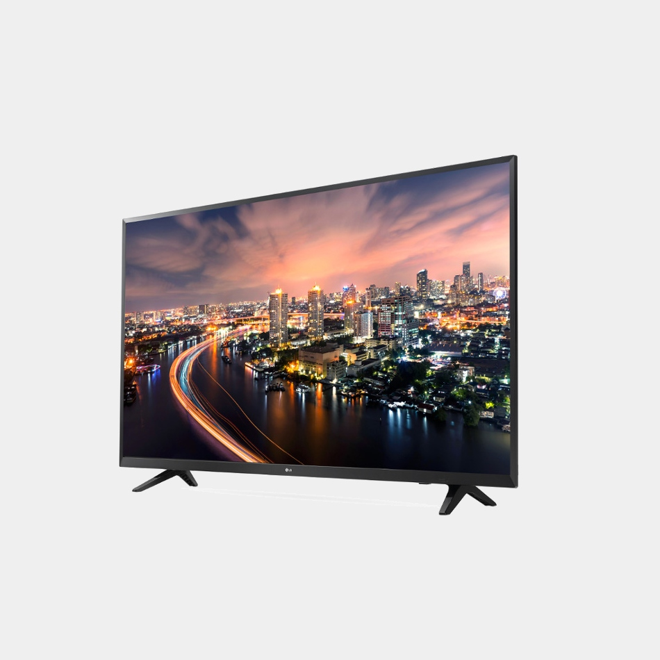 LG 55uj620v televisor Ultra HD Smart Wifi HDR10