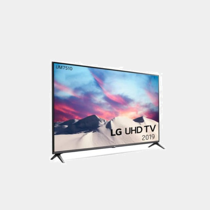 LG 55um7510 televisor Ultra HD Smart Wifi