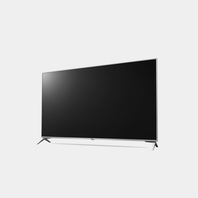 LG 60uj651v televisor LED Ultra HD HDR10