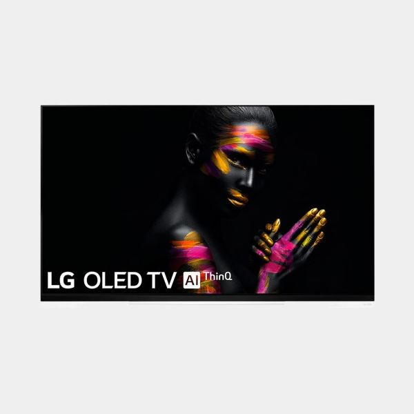 LG 65e9pla televisor OLED Ultra HD Smart Wifi