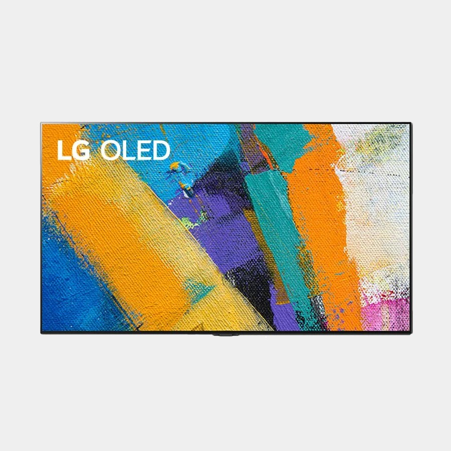 LG 65gx6la televisor OLED Ultra HD Smart