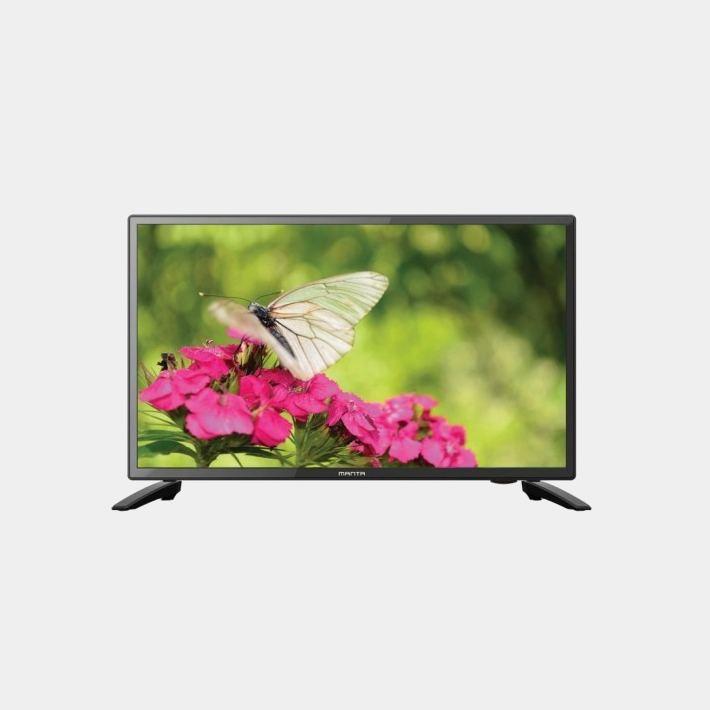 manta led1905 televisor hd ready usb 12v. Black Bedroom Furniture Sets. Home Design Ideas