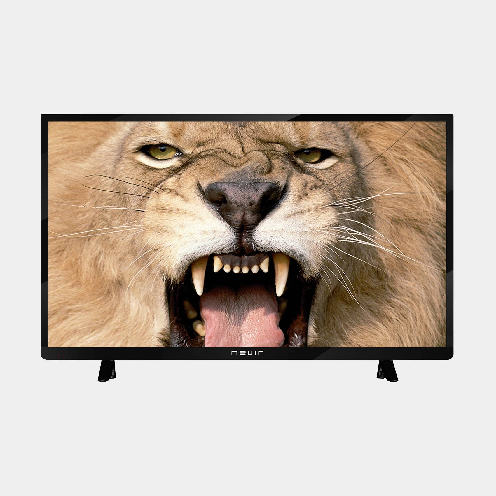 Nevir Nvr-7408-28hd-n televisor HD Ready con time shift