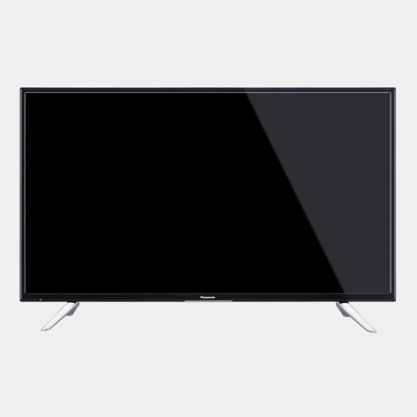Panasonic Tx24ds352e televisor HD Ready Smart Wifi