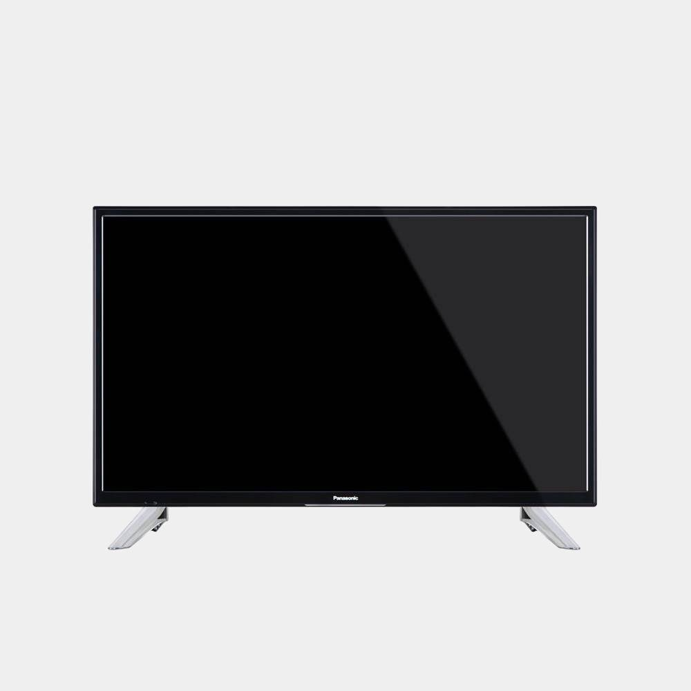 Panasonic Tx-48ds352e televisor Full HD