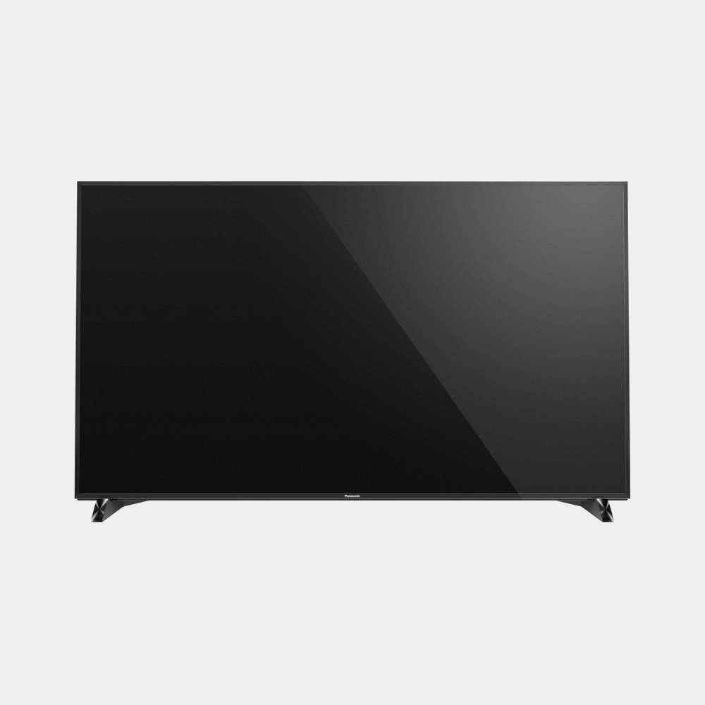 Panasonic Tx65dx900e Ultra HD 3D 3000 rm Ffox HDR