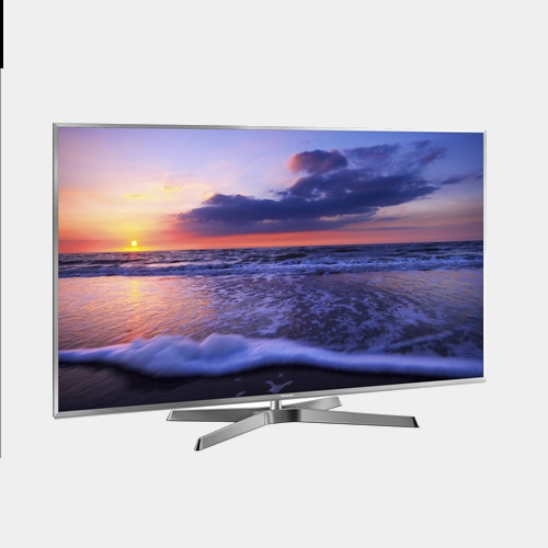 Panasonic Tx65ex780e televisor Ultra HD Smart Wifi 2400 HDR