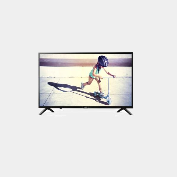 Philips 32phs4012 televisor HD Ready DVB-T2/S2