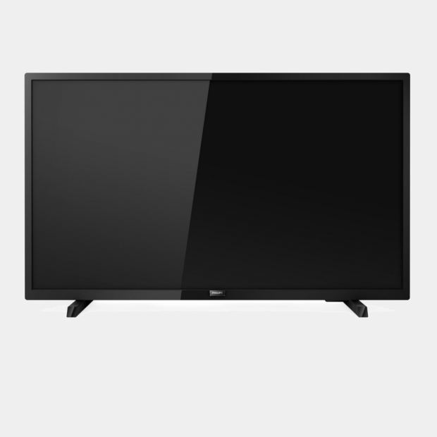 Philips 32pht4503 televisor HD Ready