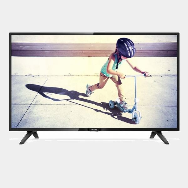 Philips 39pht4112/12 televisor HD Ready Slim