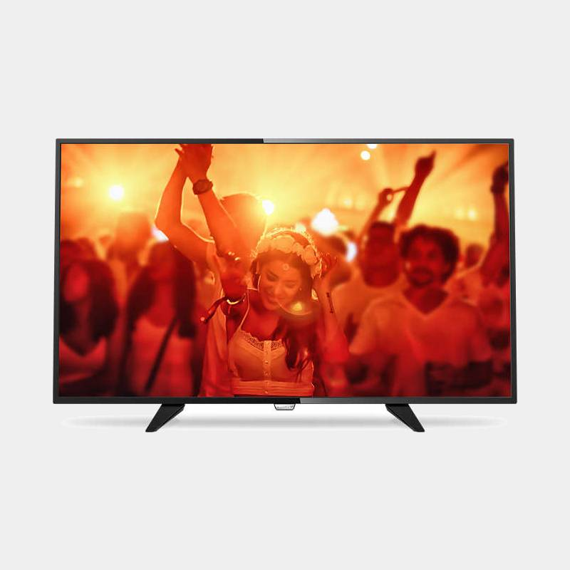 Televisor Philips 40pfh4201 Full HD