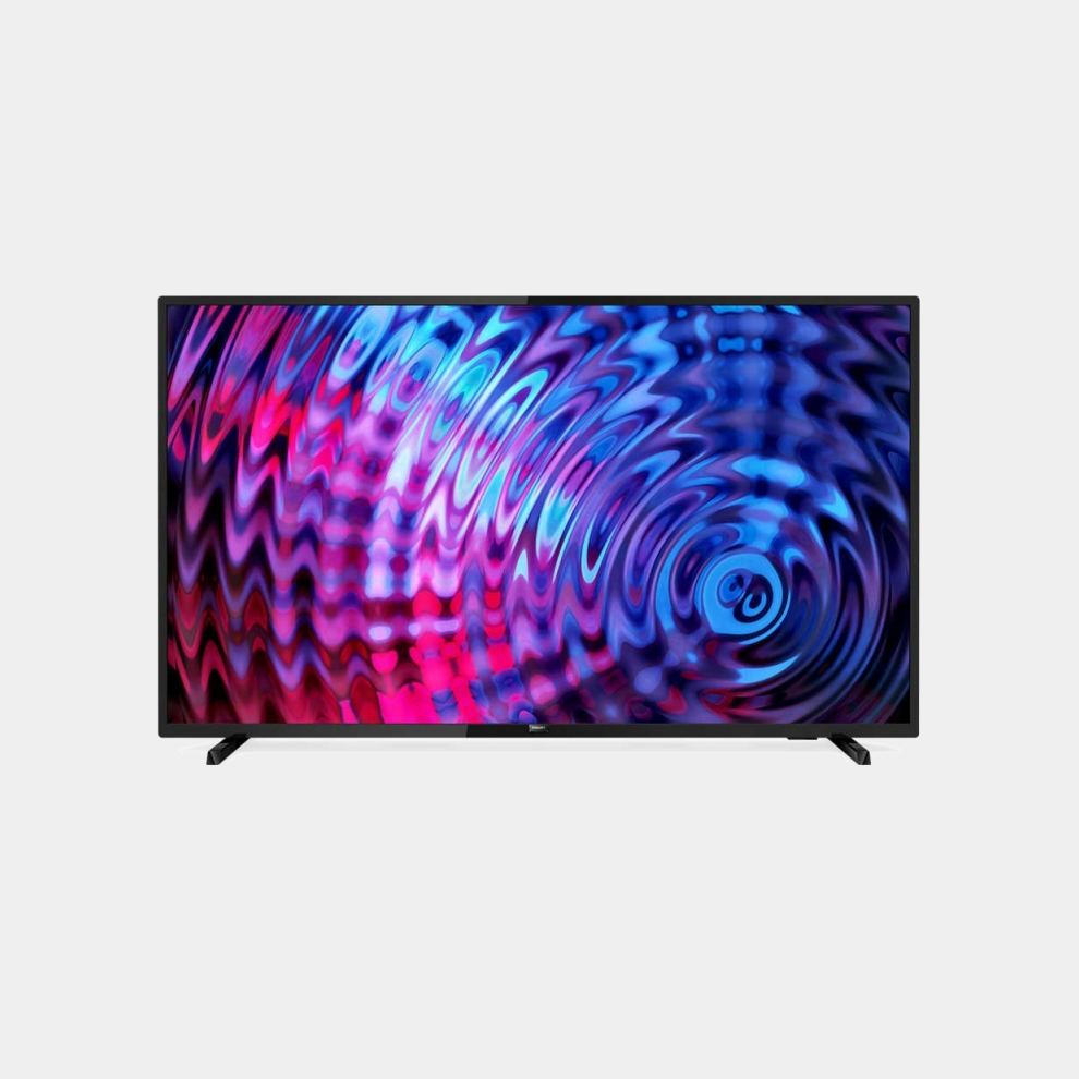 Philips 43pfs5803 televisor Full HD Smart Wifi