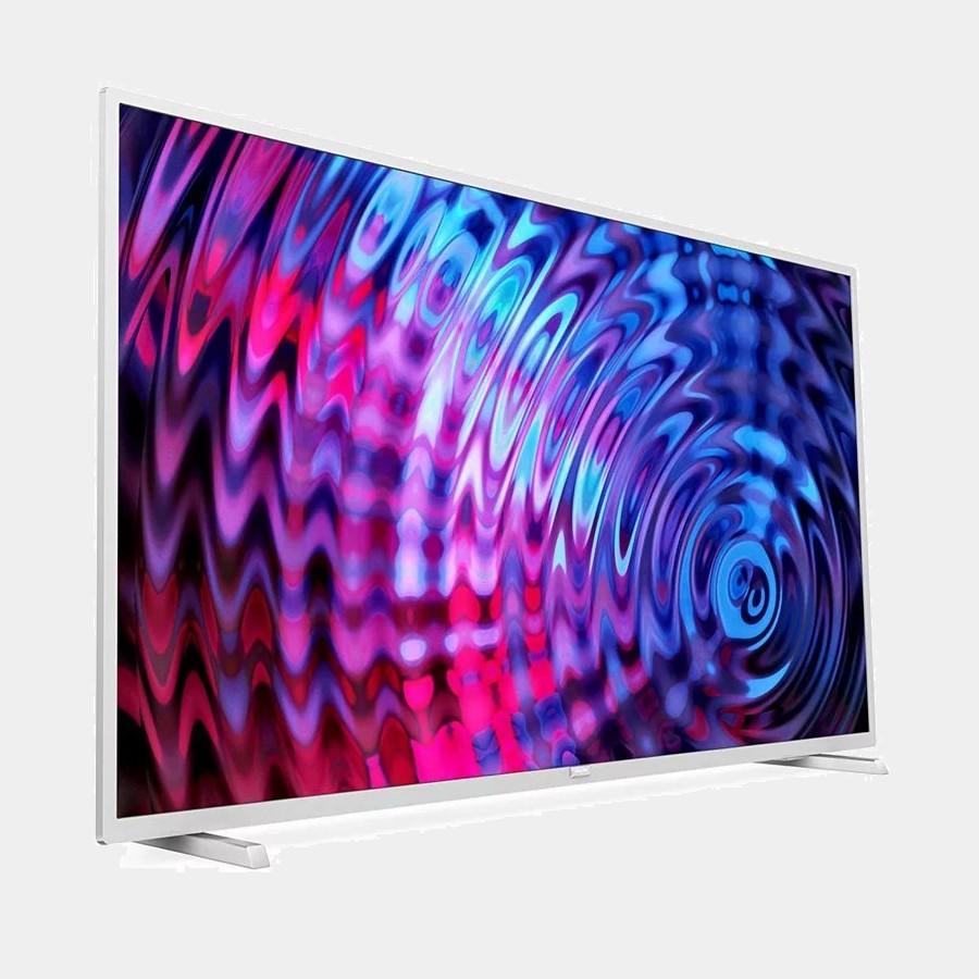 Philips 43pfs5823 televisor Full HD Smart Wifi