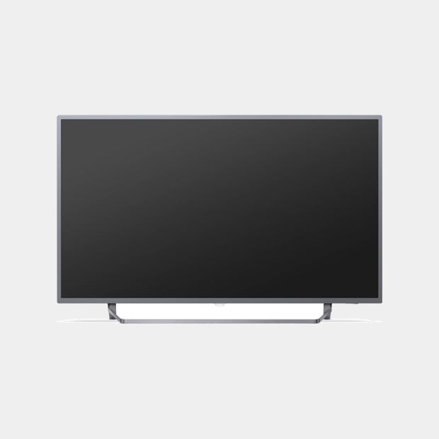 Philips 50pus6753 televisor Ultra HD Smart Ambilight
