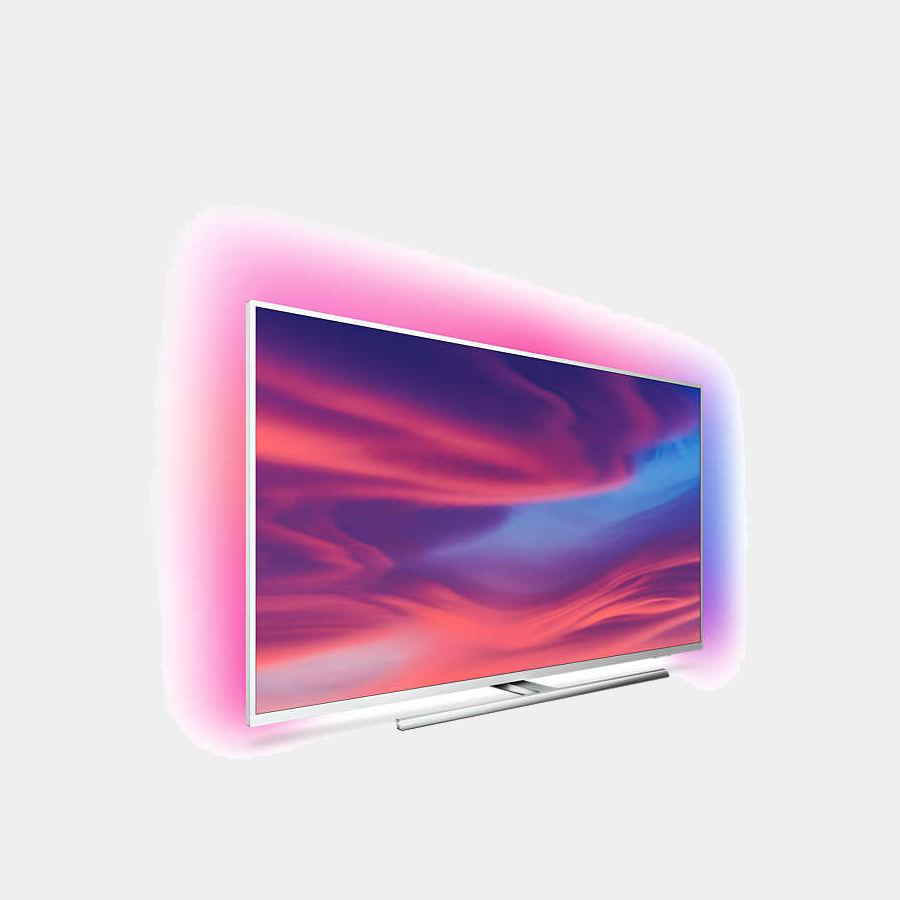 Philips 50pus7354 telvisor Ultra HD Smart Android Ambilight