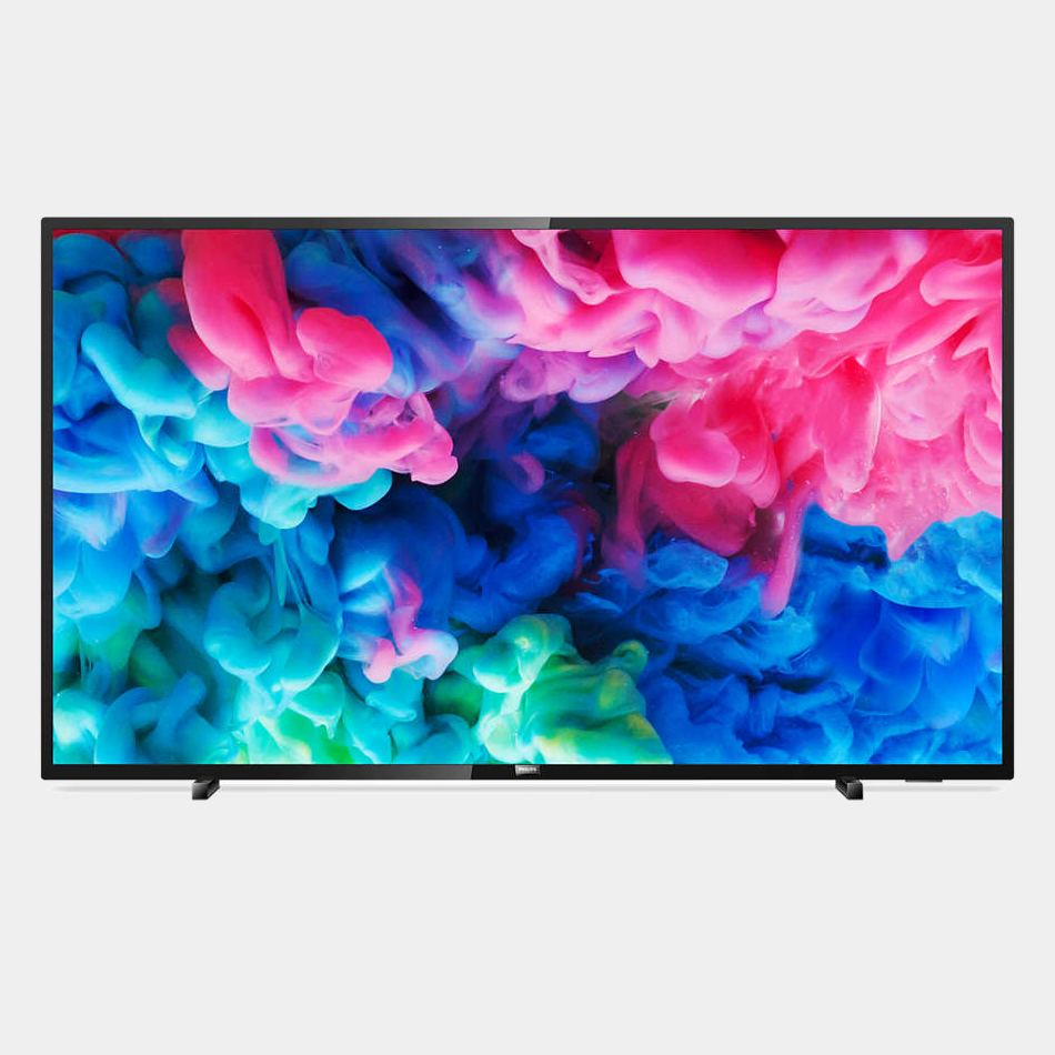Philips 55pus6503 televisor Ultra HD