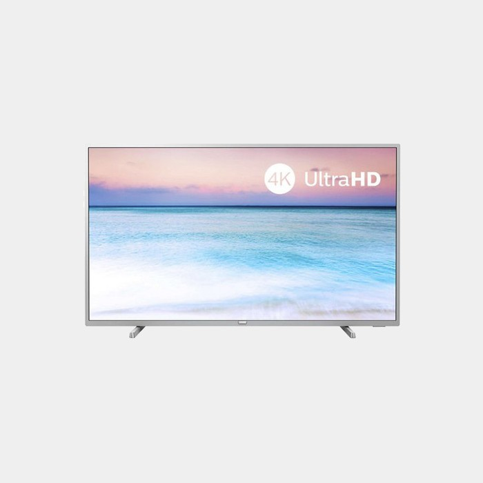 Philips 55pus6754 televisor Ultra HD Hdr10+ Smart Ambilight