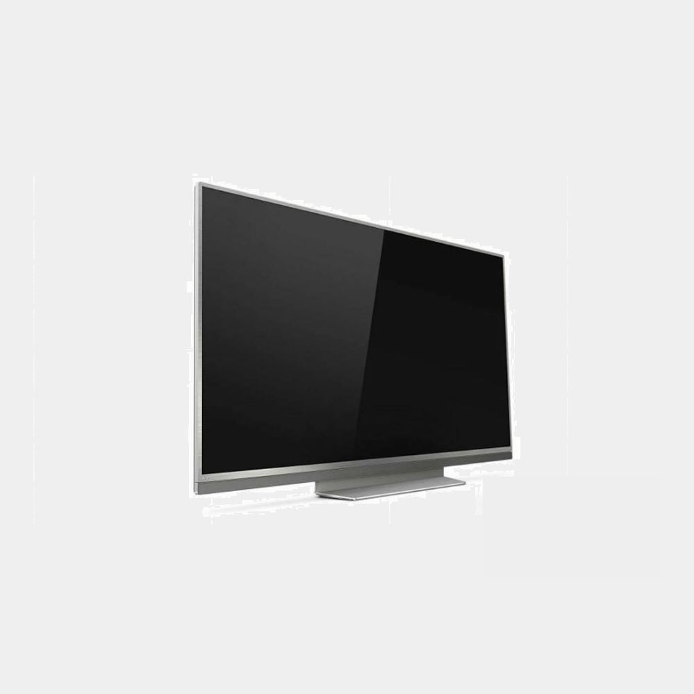 Philips 55pus8503 televisor Ultra HD Android Ambilight