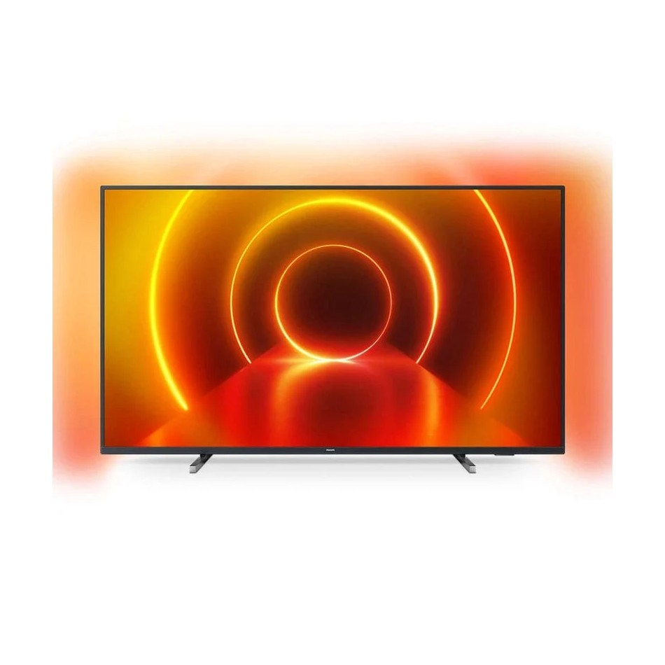 Philips 58pus7805 televisor Ultra HD Smart Wifi P5 Ambilight