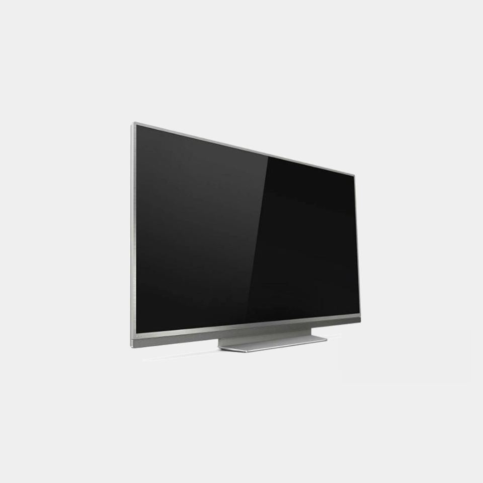 Philips 65pus8503 televisor Ultra HD Android Ambilight