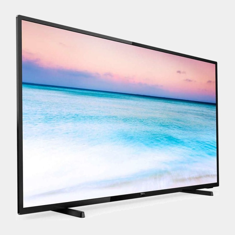 Philips 70pus6504 televisor Ultra HD Smart Wifi