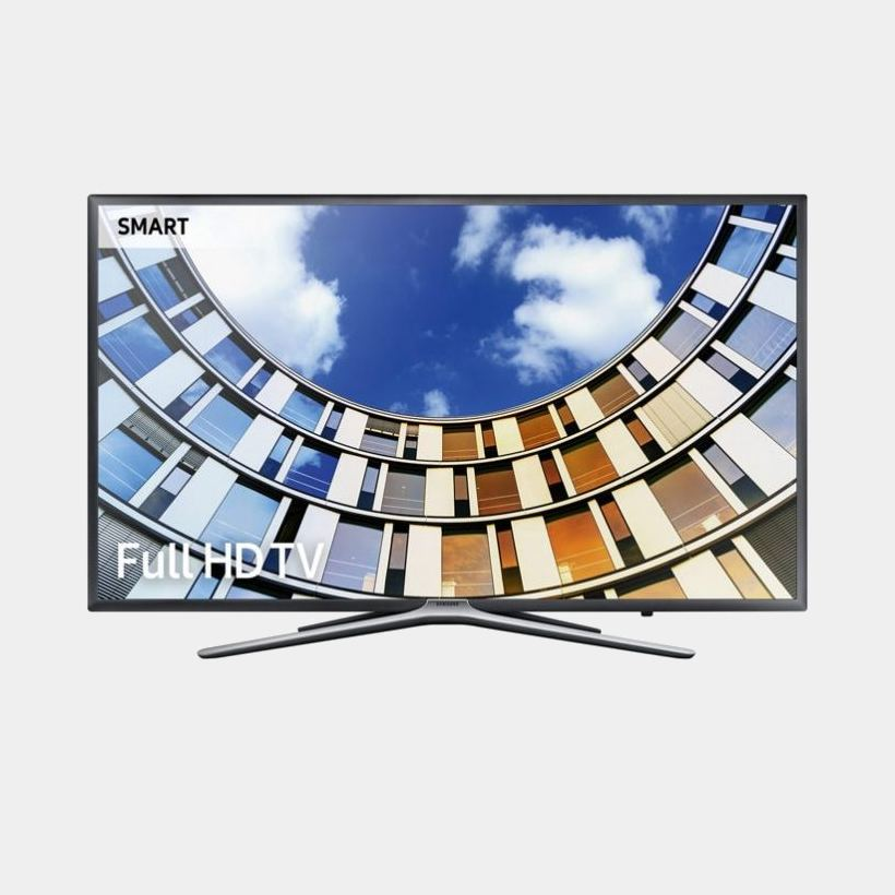 Samsung Ue32m5525 televisor Full HD Smart Wifi