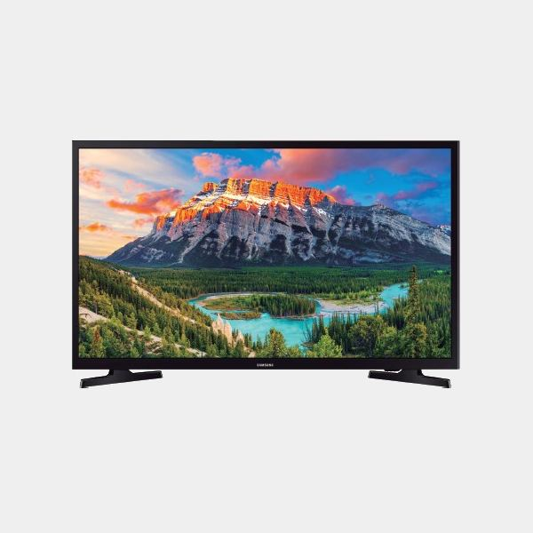 Samsung Ue40n5300 televisor Full HD Smart Wifi