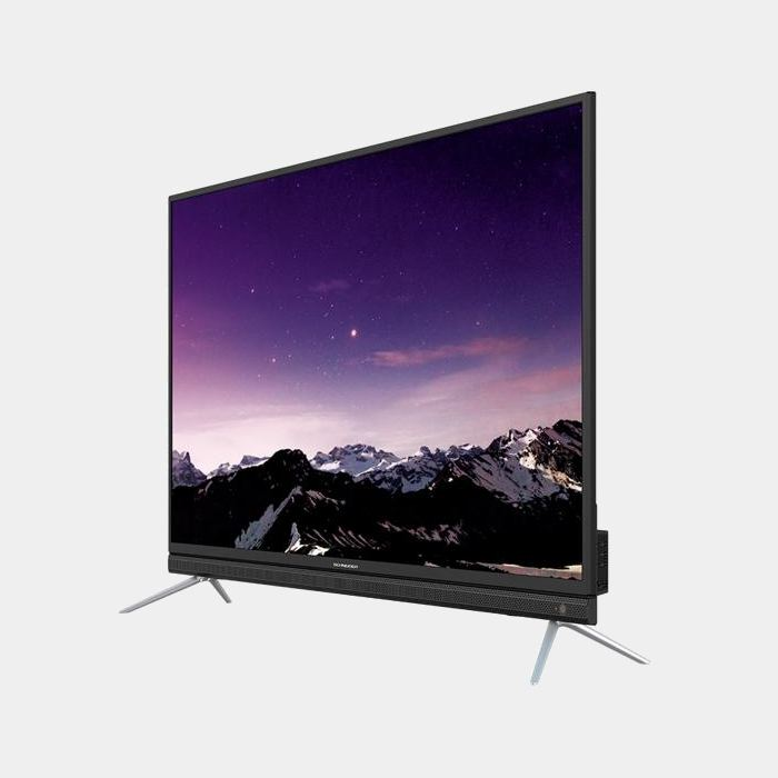 Samsung Ue40nu7115 televisor Ultra HD Smart Wifi Hdr10+
