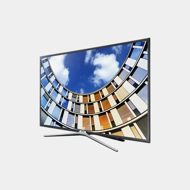 Samsung Ue43m5575 televisor full HD Smart Wifi