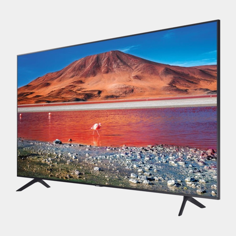 Samsung UE43TU7172 televisor Ultra HD Smart Wifi