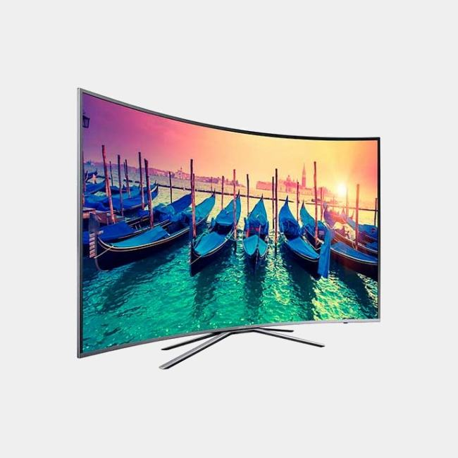 Samsung Ue49m5505 televisor Full HD Smart USB