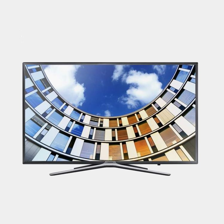 Samsung Ue55m5505 televisor Full HD Smart USB