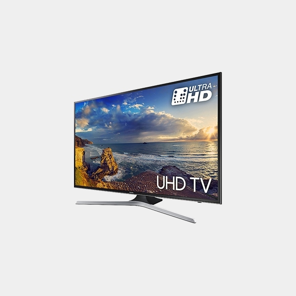Samsung Ue65mu6125 televisor Ultra HD Smart HDR 1300hz