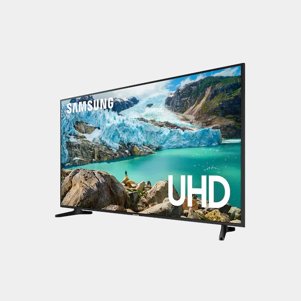 Samsung Ue65ru6025 televisor Ultra HD Smart Bluetooth