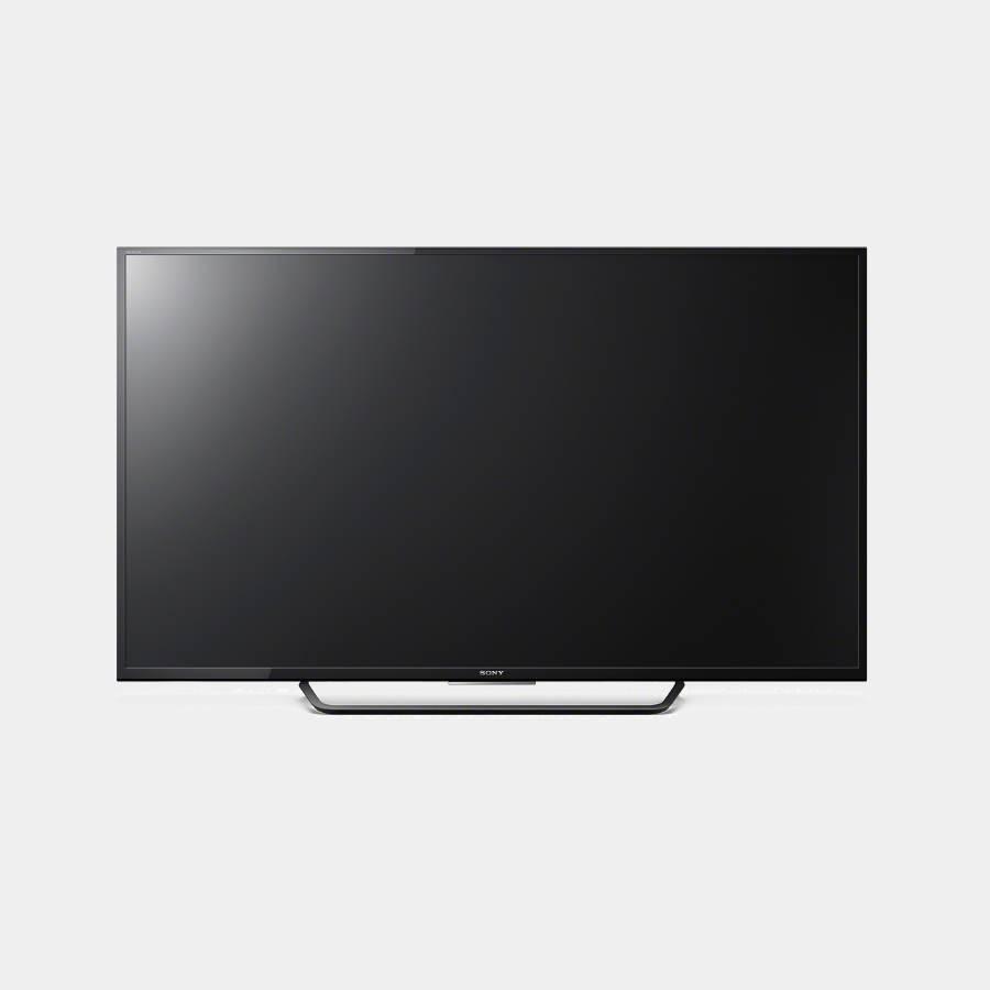 Televisor Sony KD49X8005c UltraHD Android
