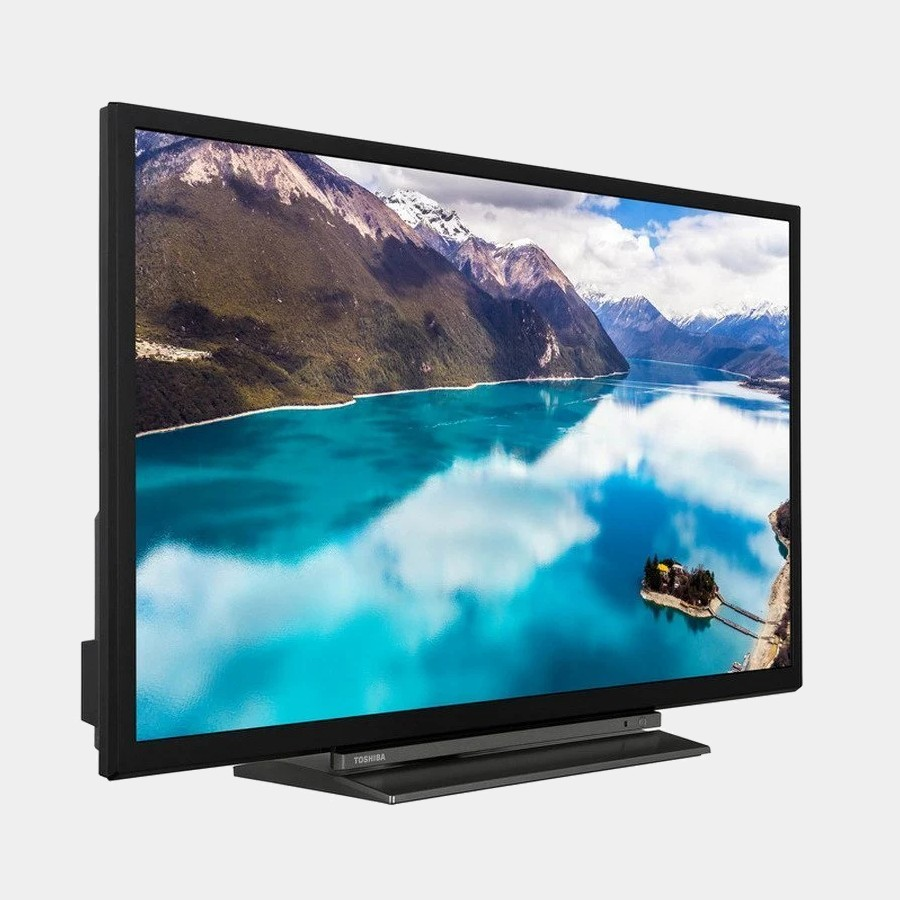 Toshiba 32la3b63dg televisor Full HD  Smart Android