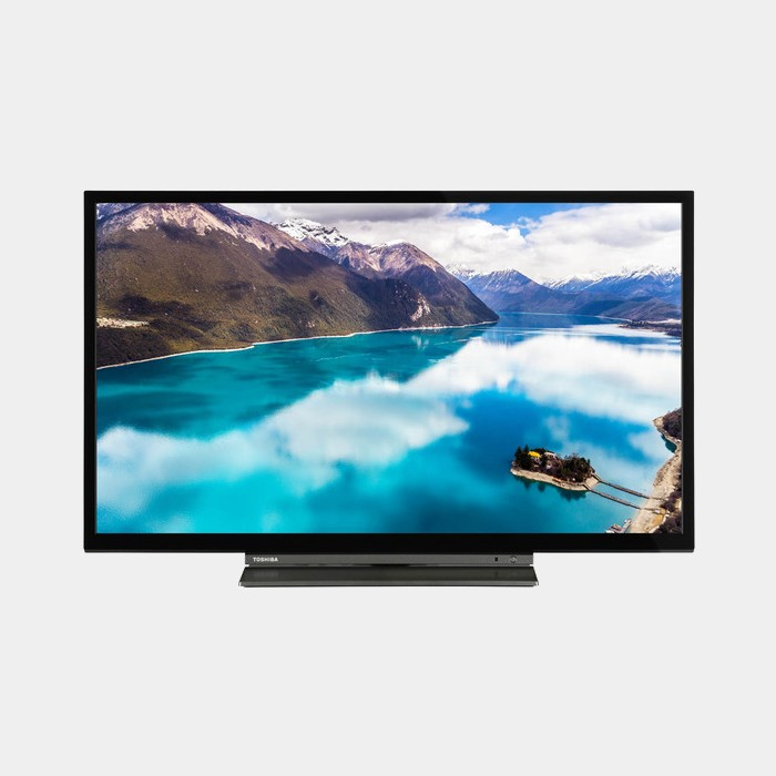 Toshiba 32ll3a63dg televisor Full HD Smart Wifi