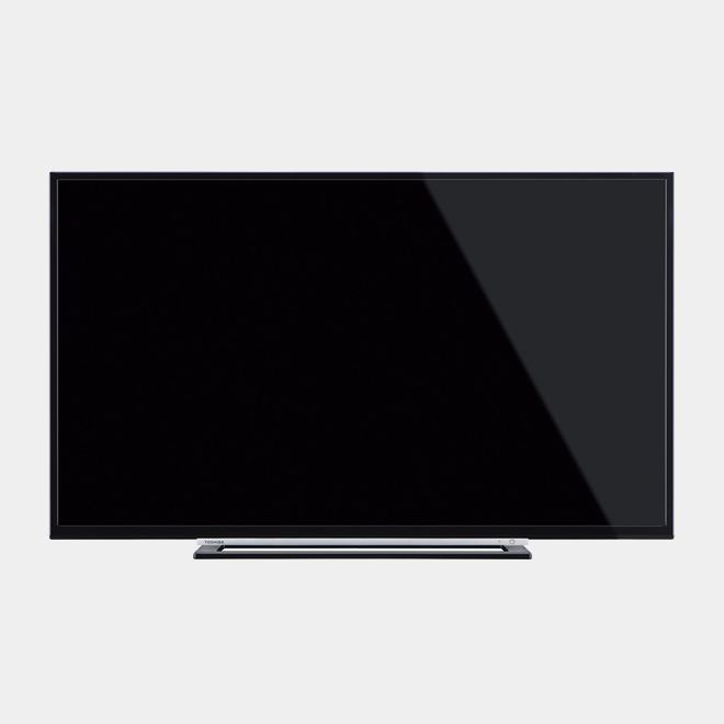 Toshiba 55L3763DG televisor Full HD Smart Wifi Bluetooth