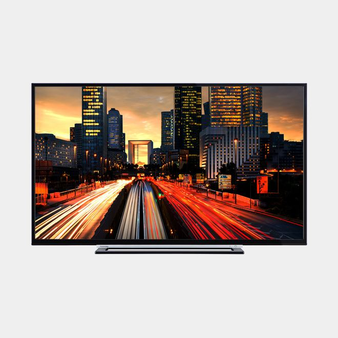 Toshiba 55L3763DG televisor Full HD Smart Bluetooth