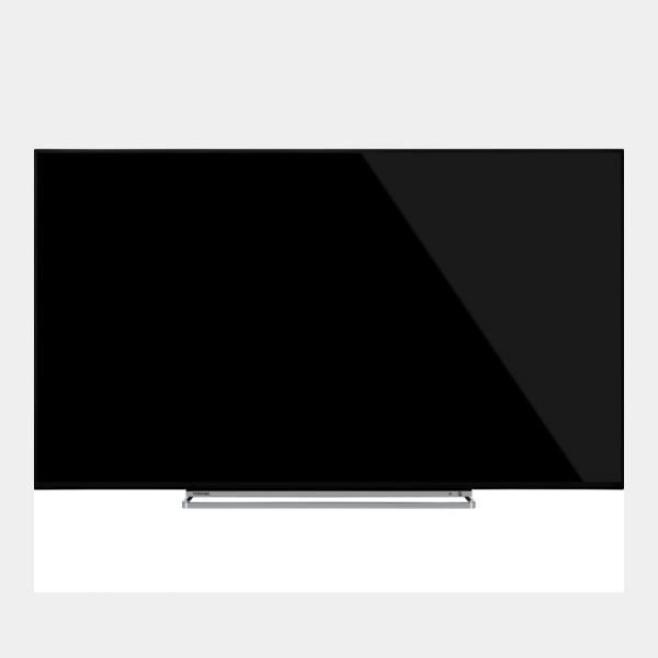 Toshiba 65u6863dg televisor Ultra HD Smart Wifi HDR10