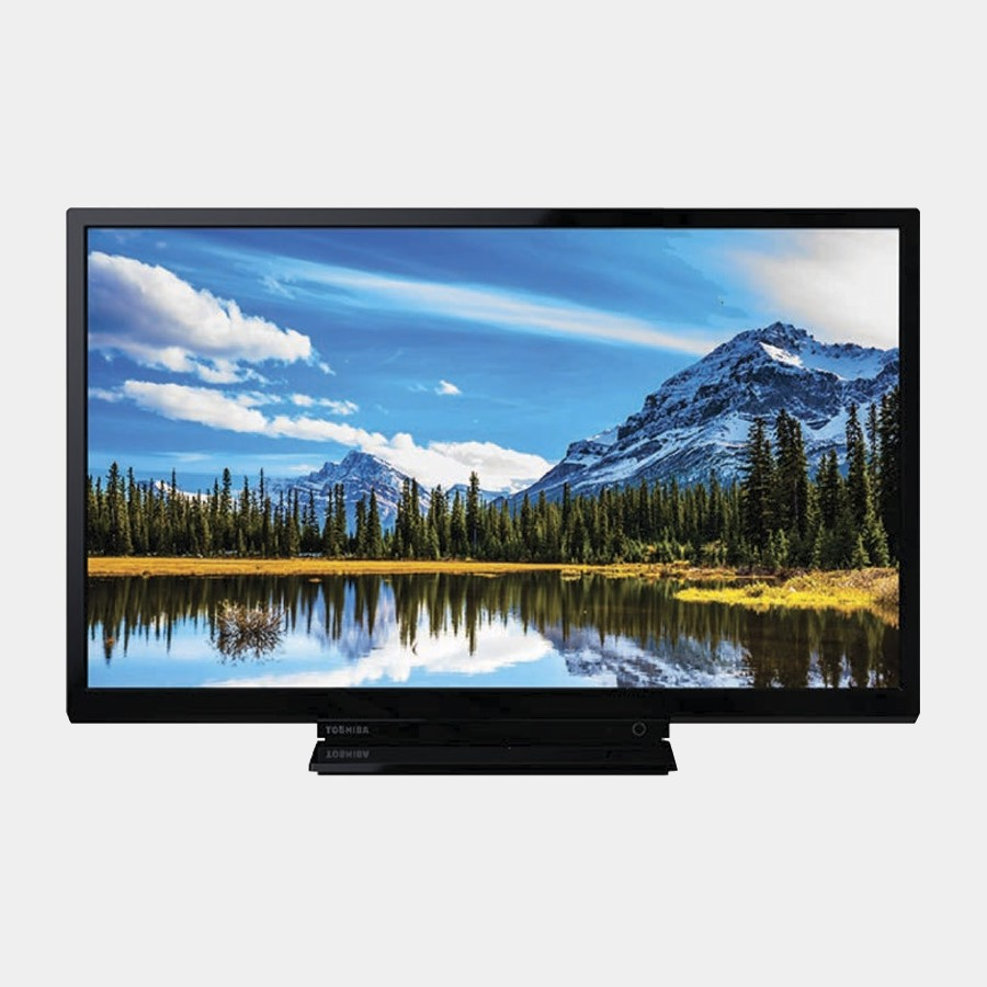 Wonder Wdtv1243 televisor Full HD satelite