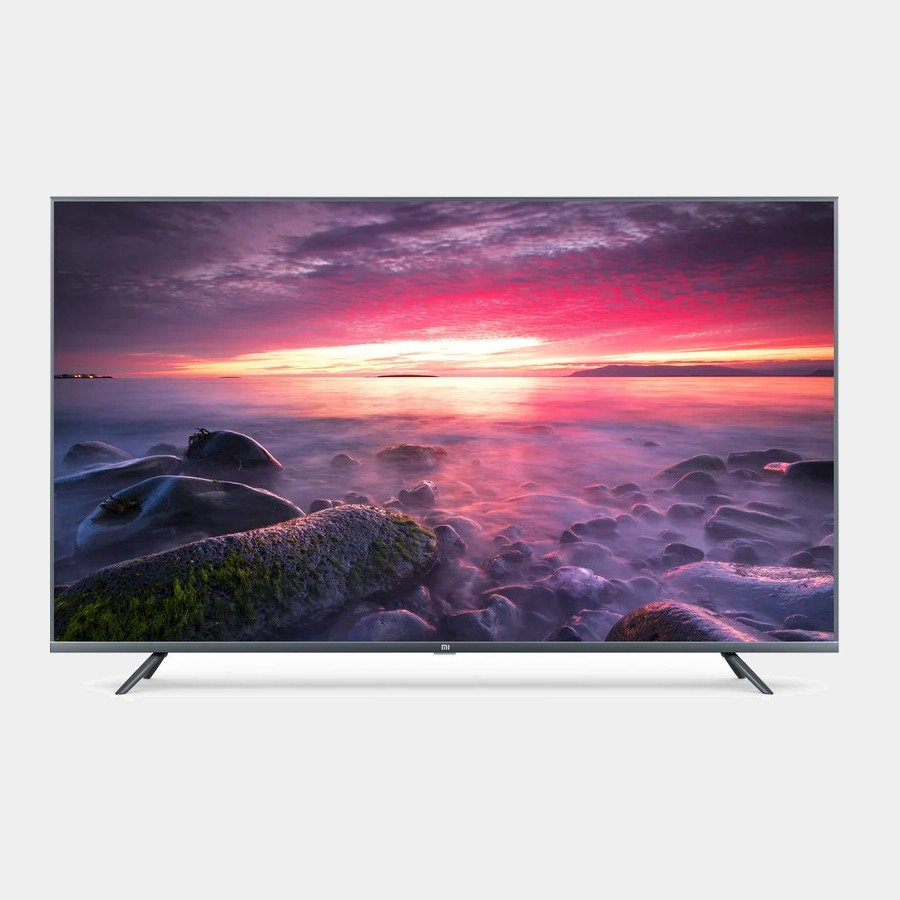 Xiaomi Mi TV 4S televisor de 55 Ultra HD Smart Wifi