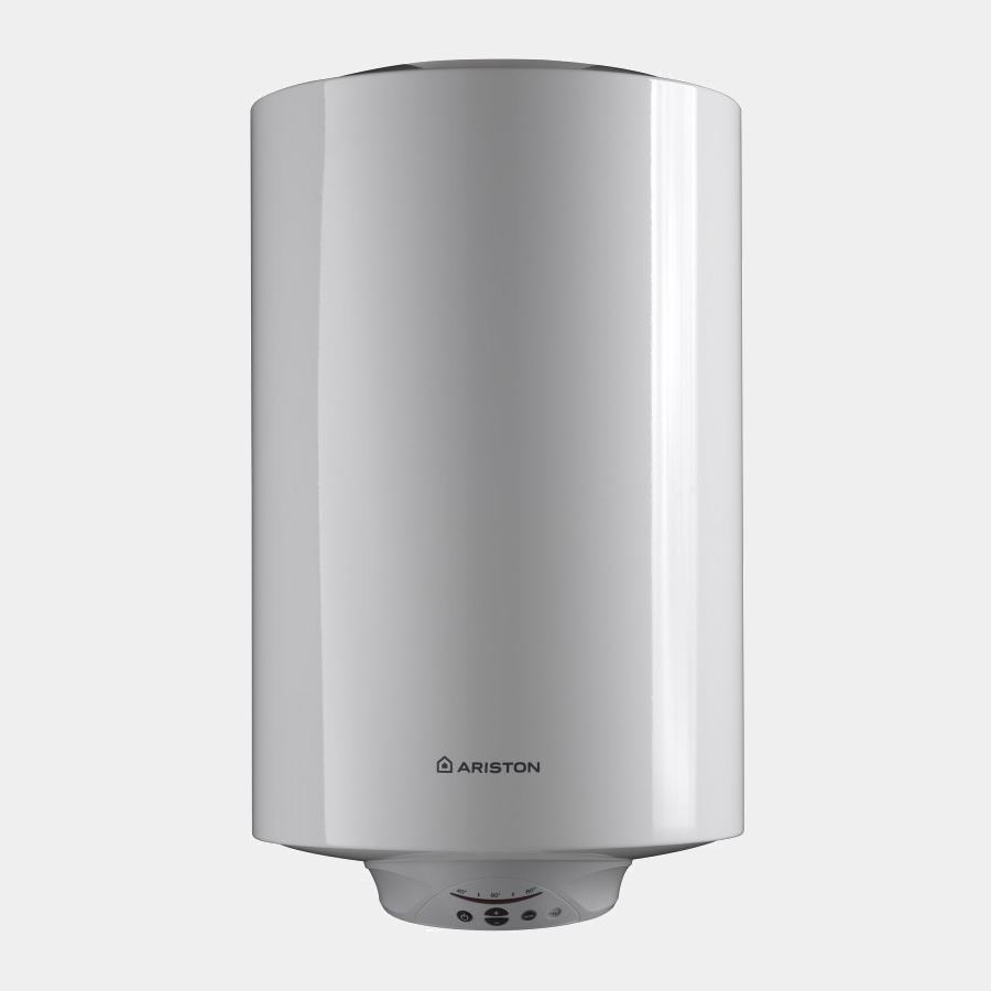Ariston Pro Eco Dry 50 termo electrico de 50 litros
