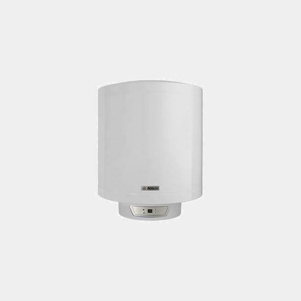 Bosch es100 5e tronic reversible termo electrico de 100 litros for Termo electrico horizontal 100 litros